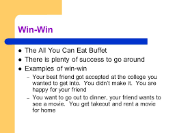 Are You Can Eat Buffet by Relationship Bank Account Ppt Video Online Download