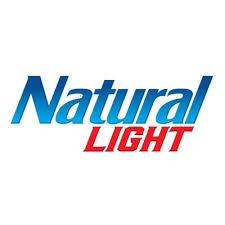 natural light natural light naturallight twitter