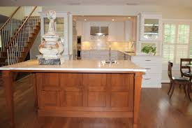 top custom cabinets indianapolis on furniture with custom