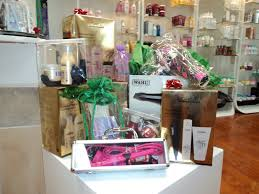 hare u0027s hair salon brisbane australia christmas stocking stuffer u0027s
