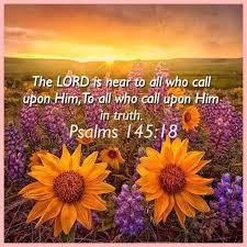 56 god u0027s blessings images bible scriptures