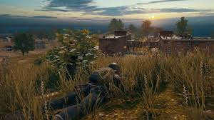 pubg is a bad game frustrations of a gamer bad gameplay in survival games pubg