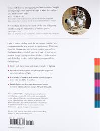 How To Be A Interior Designer Lighting For Interior Design Portfolio Skills Malcolm Innes