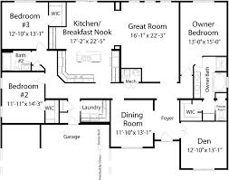 All American Homes 15 Best Floor Plans Images On Pinterest Floor Plans New Homes