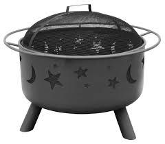 Landmann Grandezza Outdoor Fireplace by Fire Pits Landmann Usa Grills Smokers U0026 Fire Pits Manufacturer
