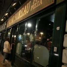 au bureau enghien au bureau 24 reviews brasseries 9 rue de l arrivée enghien