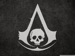 Picture Of A Pirate Flag Evil Pirate Flag Desktop Wallpaper