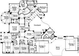 Commercial Kitchen Floor Plans Commercial Kitchen Plan Design Dwg Interior Design Decor