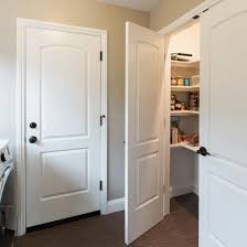 San Jose Kitchen Cabinet 5 Ways To Update Your Kitchen Case San Jose