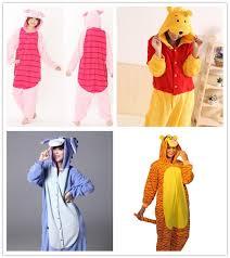 winnie pooh costume ebay
