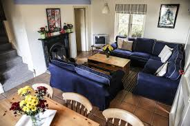 innish beg cottages derrygonnelly uk booking com