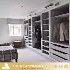 wardrobe inside designs 235 best dressing images on pinterest wardrobes home interior