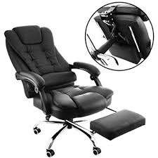 Office Chair Recliner Design Ideas Vibrant Ideas Office Chair That Reclines Executive Reclining A For
