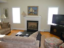 great cape house 2 master suites central homeaway west falmouth