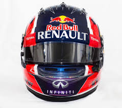 new 2016 airoh twist rockstar daniil kvyat red bull racing 2015 helmets pinterest red