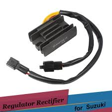suzuki regulator rectifier online shopping the world largest