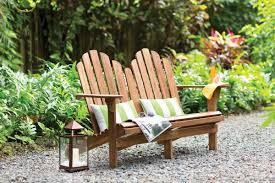 spirit halloween waynesboro va highland dunes emmalynn wood garden bench u0026 reviews wayfair