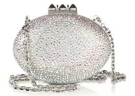 25 Perfect Wedding Clutches For Your Big Day Purseblog