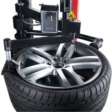 Motorcycle Tire Machine And Balancer Popular Combos Tire Changer Wheel Balancer Combo Speical Tire
