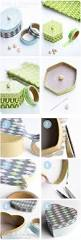 Tete De Lit Masking Tape The 25 Best Mt Masking Tape Ideas On Pinterest Masquage