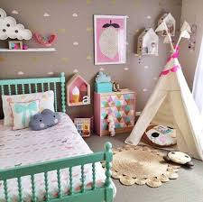 princess home decoration games princess room decoration games photos bedroom ideas interior