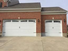 Overhead Door Dayton Ohio Garage Doors Dayton Garage Doors Door Repair Ohio Service In
