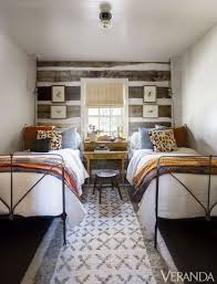 Ideas For Antique Iron Beds Design Bedroom Design Antique Iron Beds Small Bedrooms Bedroom