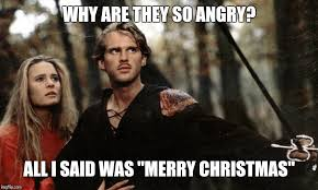 Princess Bride Meme - wesley and princess buttercup face fire sw the princess bride