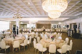 wedding venues in sacramento venues lodi wedding venues for miraculous wedding venues ideas