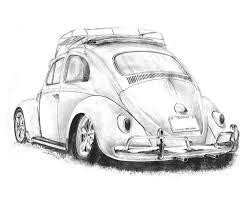 best 25 car drawings ideas on pinterest drawings of cars