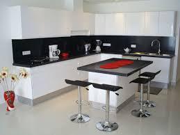 black white kitchen ideas gorgeous black white kitchen designs for every modern home