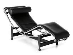 Esszimmerst Le Nl Lc4 Le Corbusier Liege Cassina