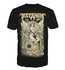 metal band sweaters heavy metal merch officially licensed heavy metal merch thrash