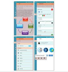jmu developing and evaluating jiapp acceptability and usability