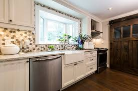 kitchen belinda u0026 tiago pinterest property brothers