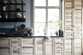 ikea armoire de cuisine ikea armoire cuisine armoires de cuisine porte darmoire cuisine