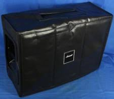 marshall 2x12 vertical slant guitar cabinet marshall 2x12 vertical slant guitar cabinet black ln ebay
