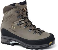 zamberlan womens boots uk zamberlan 960 guide gt rr hiking boots s rei com