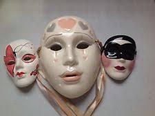 ceramic mardi gras masks moc5kmbxmkxgspg0uieshdq jpg