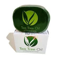 Sabun Tto sabun tea tree msi rumah msi store agen resmi pt msi