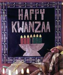 kwanzaa decorations kwanzaa decorating