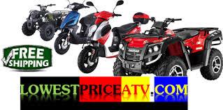 kids motocross bikes sale pit bikes taotao dirt bikes cheap dirt bikes for sale kids