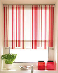 10 best gorgeous window blinds images on pinterest window blinds