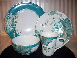 best 25 china dinnerware sets ideas on china