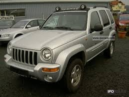 2002 jeep limited 2002 jeep 3 7 limited edition leather cruise