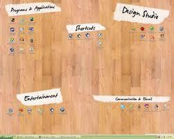 Desk Top Design 37 Best Desktop Organizer Wallpapers Images On Pinterest Desktop