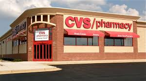 cvs black friday deals cvs wealth by coupons page 2