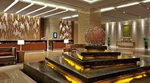 Best Interior Design Ideas Apartments Interior Design Ideas At Architectures Ideas