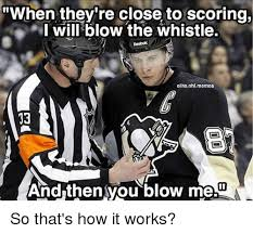 Whistle Meme - 25 best memes about blow the whistle blow the whistle memes