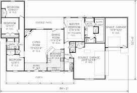 perry home floor plans 58 luxury perry homes floor plans houston house new home elegant